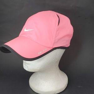 Nike Featherlite Tennis Cap OS